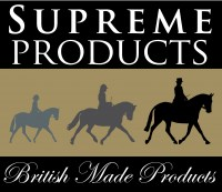 supreme-products---logo4